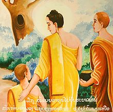 Buddha_with_Rahula