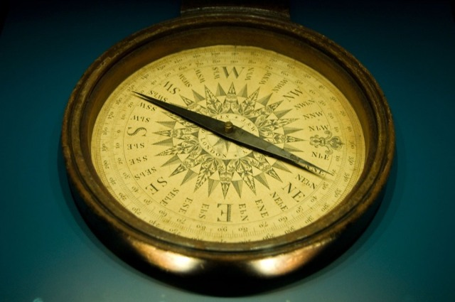 Old_Compass